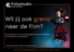 Aktie flyer FML Cinemajestic Cover small