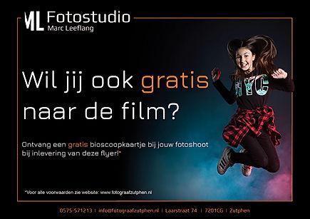 Aktie flyer FML Cinemajestic Cover small