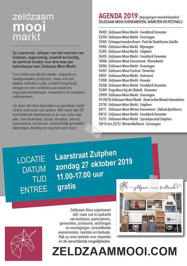 A5-ZM-20191027-Zutphen2.jpg