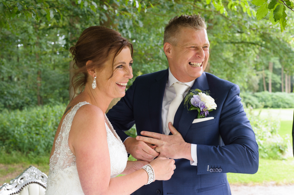 huwelijk fotograaf zutphen trouwen