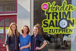Dè_Hondentrimsalon_Zutphen_laarstraat