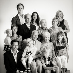 Familie en Groepen