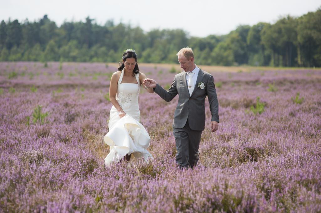 www.fotograafzutphen.nl3.jpg