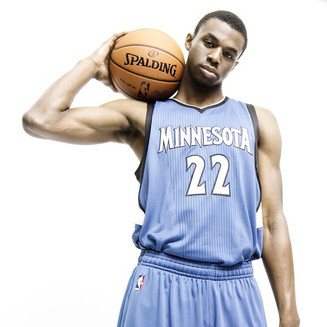 Image I grabbed of _22wiggins he's beast on the court and one of the most humble athletes I've had the opportunity to work with.jpg