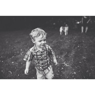 Love this image of my little nephew, Colton.jpg He's getting big fast.jpg