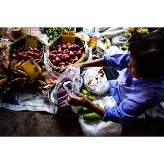 Farm to Market.jpg No rest.jpg _Thailand.jpg