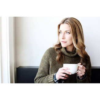 Had the opportunity to shoot some photos today of  _lindseyeholmes We Stopped at _urbanbeancoffee to warm up with some coffee.jpg