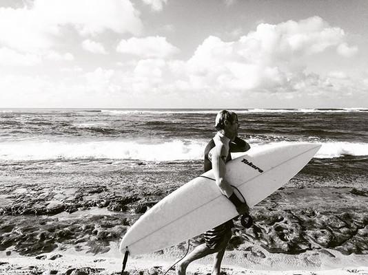 Catching waves.jpg