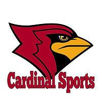 Cardinal Sports.jpg