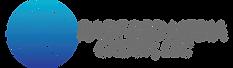 RMG_Long_Logo.png