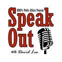 SpeakOut_logo.jpg