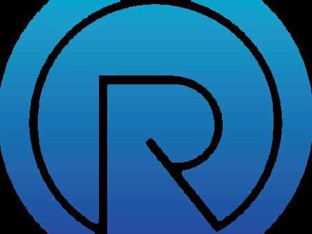 Radford Media to Purchase Missouri Stations
