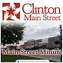 Main Street Minute.jpg