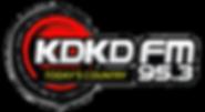 KDKD FM Logo.png
