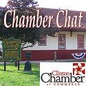 ChamberChat.jpg