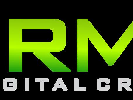 Radford Media Launches New Digital Creative Venture