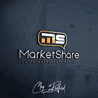 MarketShare_Cover.jpg