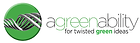 Agreenability