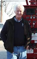 Michael Barlow