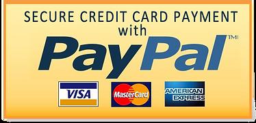 paypal-logo-png-31.png