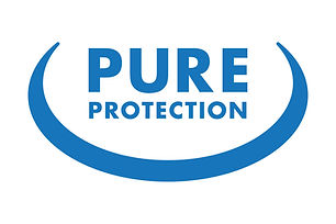 Pure_Protection_Logo_Blue 3.jpg