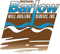 Michael Barlow Well Drilling