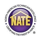 NATE Certificatin