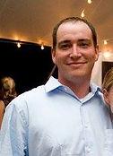 Daniel Barlow