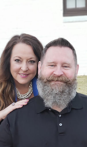 Jay and Tammy Winshape 2019.jpg