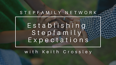 Stepfamily Expectations (1).png