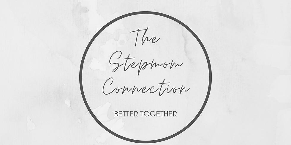 Stepmom Connection (On Demand)