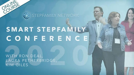 Cover_StepfamilyConference.jpg