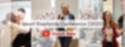 Wix_Conference_VideoBanner.png