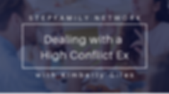 High Conflict Ex.png