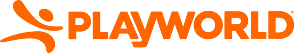 Playworld Nederland