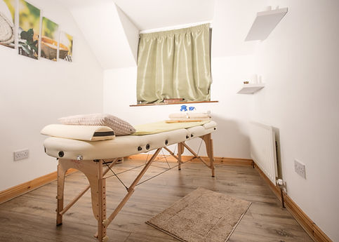 professional-massage-therapy-room-.jpg
