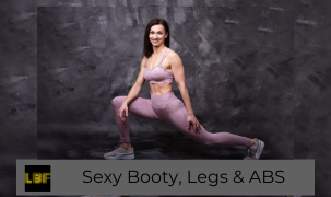 booty-legs-abs-training
