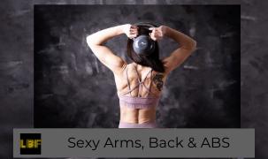 arms-abs-back-training-program-home-gym