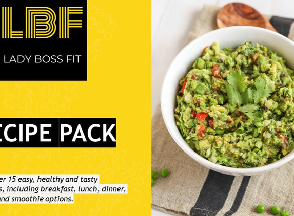 healthy-recipe-pack-2