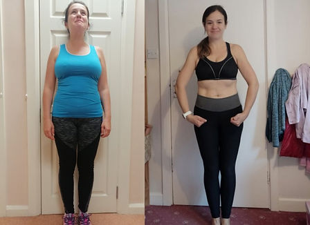 after_before_transformation_weight_loss_