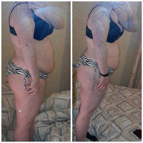before_after__weightloss_4__.jpg