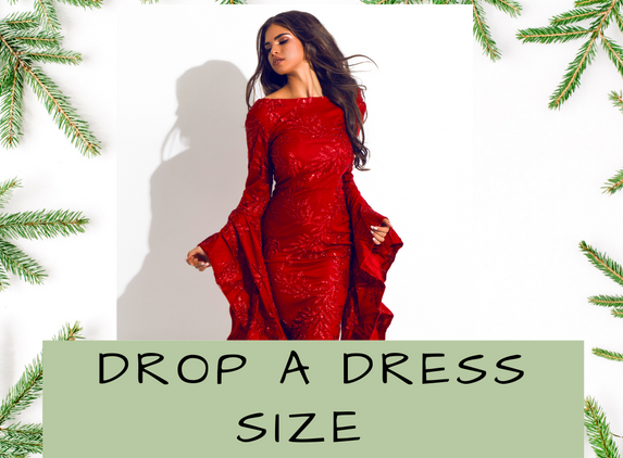 drop-a-dress-size-before-christmas