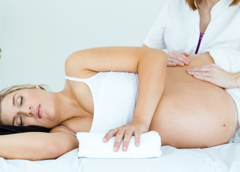 professional-pregnancy-massage-therapy.p
