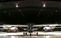 Hangar Planes.jpg