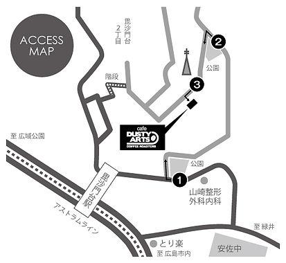地図_mono_ol.jpg