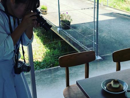 「バケッティ広島」さんのサイトに、ダスティアーツが紹介されています
