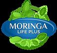 moringa-life-plus_adjusted1.png