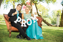 JFW_prom couple_sign.jpg