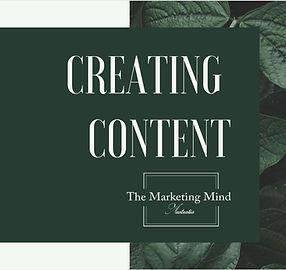 Creating content.JPG