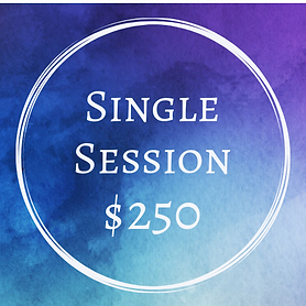 Single Session Watercolor Graphic.png
